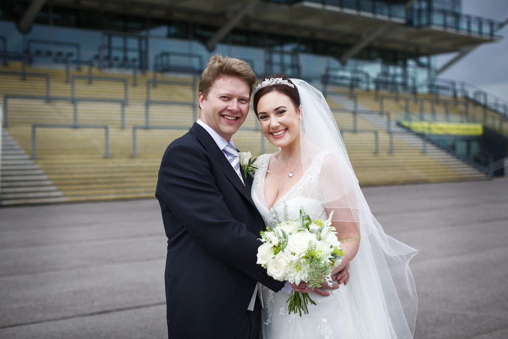 Newbury_Racecourse_Wedding_Photographer_Newbury_Berkshrie_045.jpg