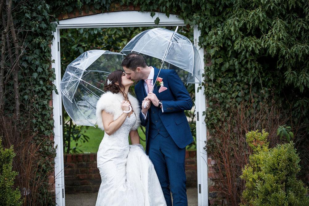 Northbrook_Park_Wedding_Photographer_Farnham_005.jpg