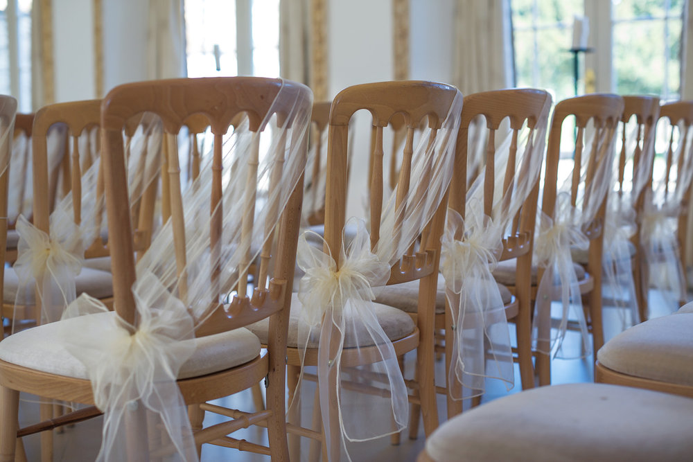Northbrook_Park_Wedding_Photographer_Farnham_013.jpg