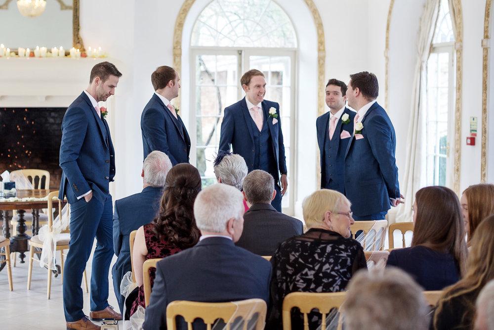 Northbrook_Park_Wedding_Photographer_Farnham_023.jpg