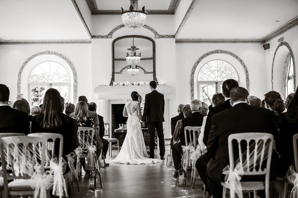 Northbrook_Park_Wedding_Photographer_Farnham_030.jpg