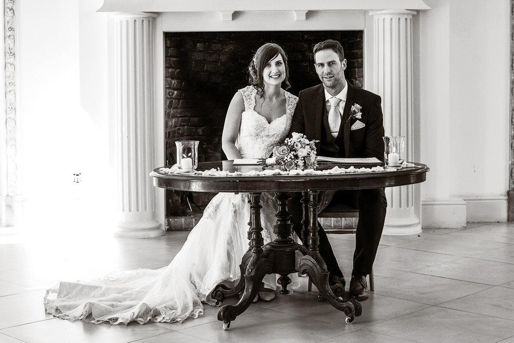 Northbrook_Park_Wedding_Photographer_Farnham_033.jpg