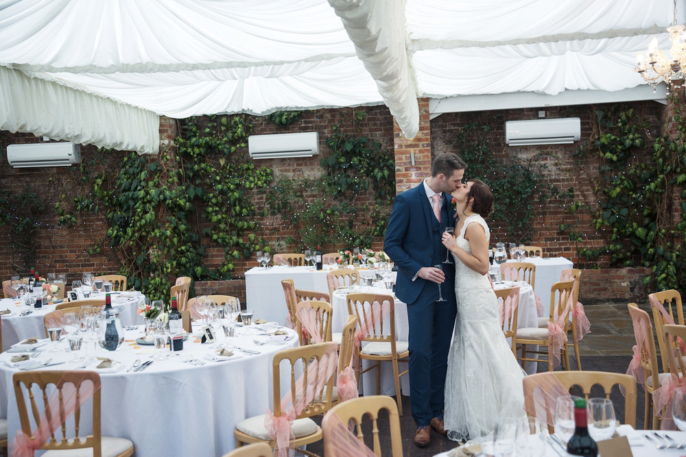 Northbrook_Park_Wedding_Photographer_Farnham_040.jpg