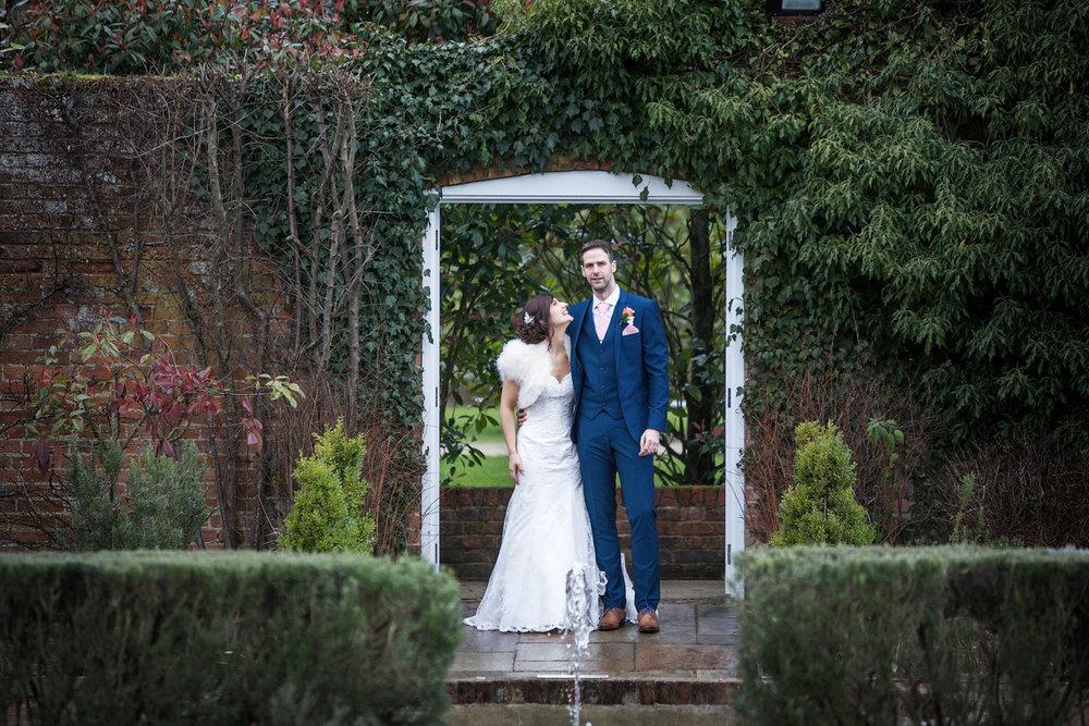 Northbrook_Park_Wedding_Photographer_Farnham_043.jpg