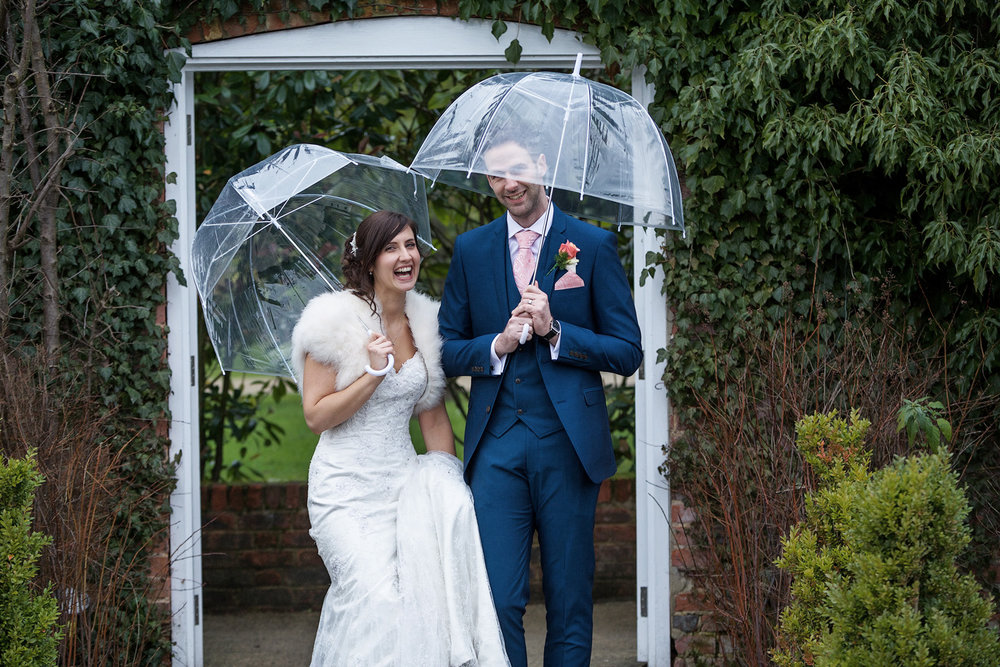 Northbrook_Park_Wedding_Photographer_Farnham_044.jpg