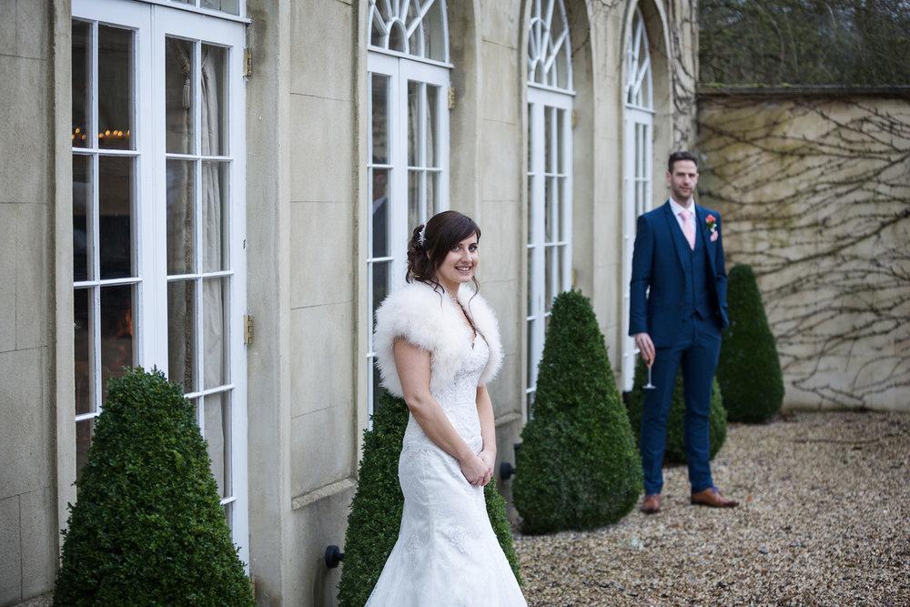 Northbrook_Park_Wedding_Photographer_Farnham_047.jpg