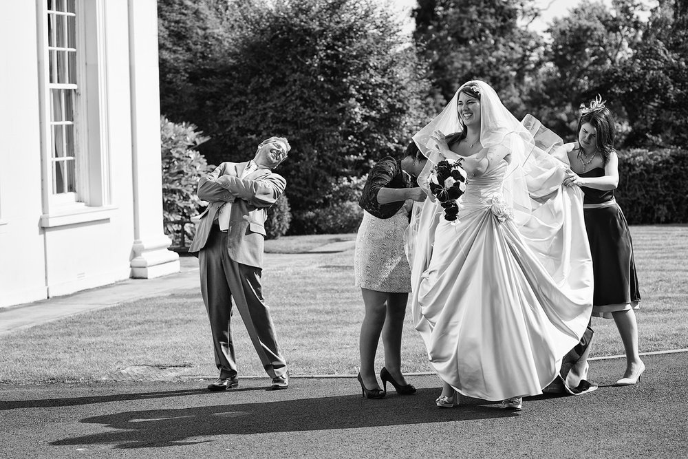 Northcote_House_Wedding_Photographer_Ascot_018.jpg