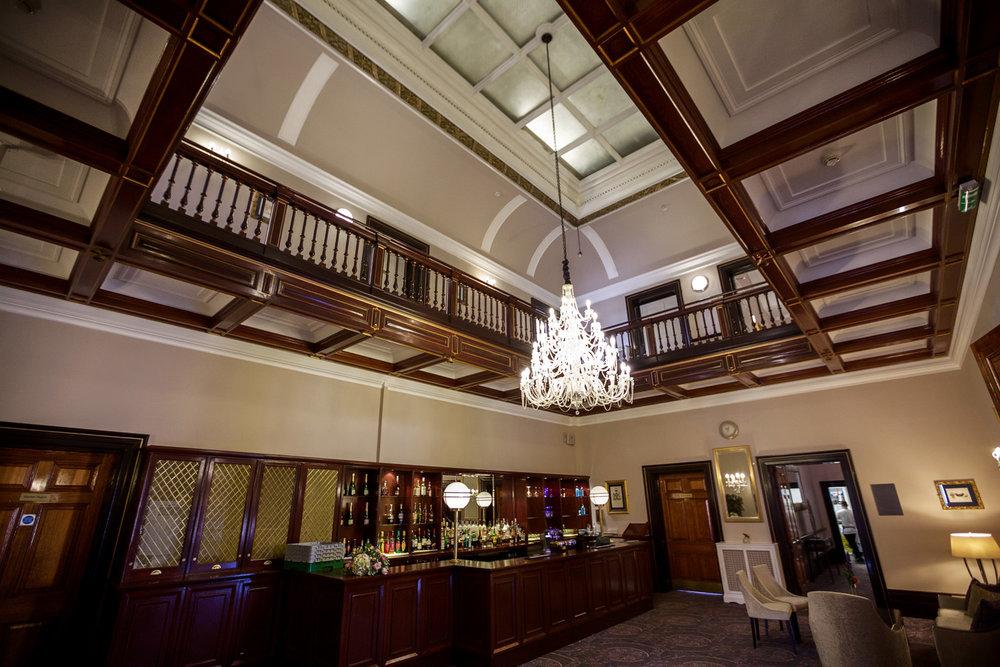 Oakley_Hall_Wedding_Photographer_Basingstoke_Hampshire_002.jpg