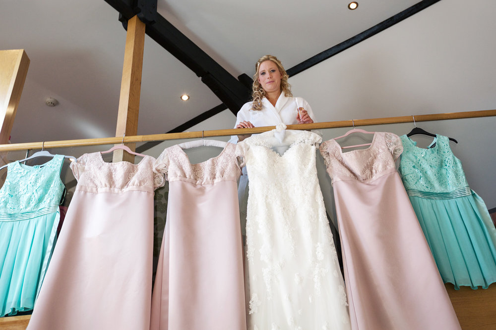 Oakley_Hall_Wedding_Photographer_Basingstoke_Hampshire_005.jpg