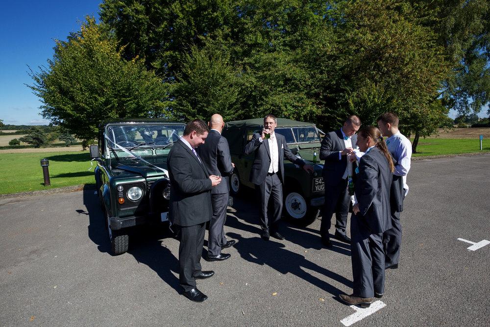 Oakley_Hall_Wedding_Photographer_Basingstoke_Hampshire_007.jpg