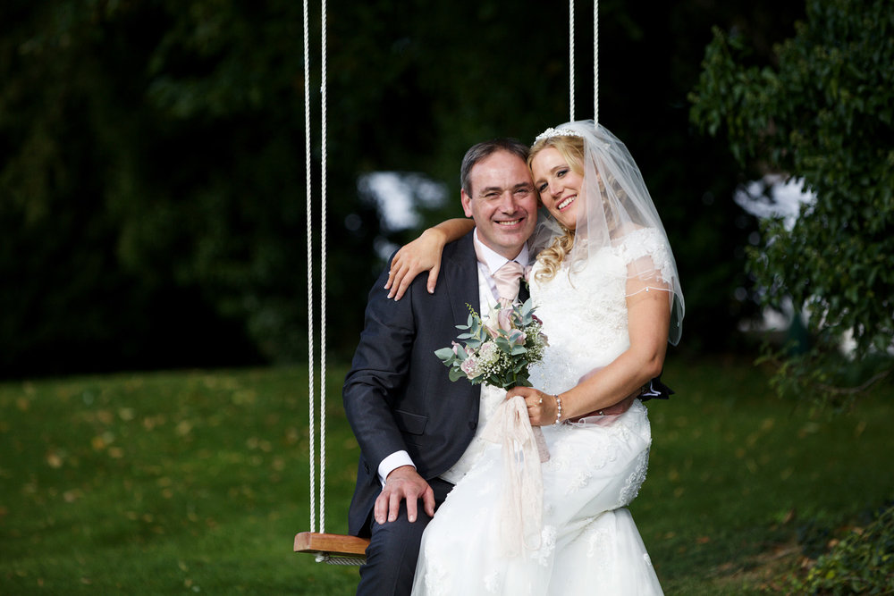 Oakley_Hall_Wedding_Photographer_Basingstoke_Hampshire_018.jpg