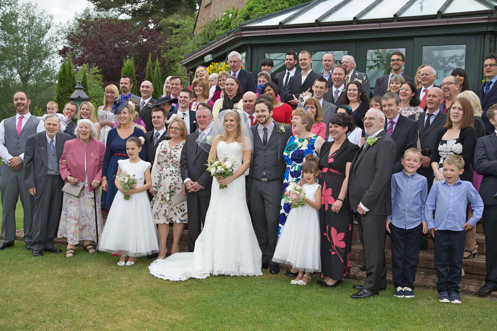 The_Old_Mill_Wedding_Photographer_Aldermaston_011.jpg