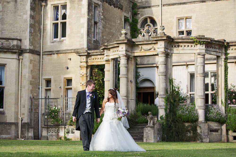 Orchardleigh_House_Wedding_Photographer_Frome_001.jpg