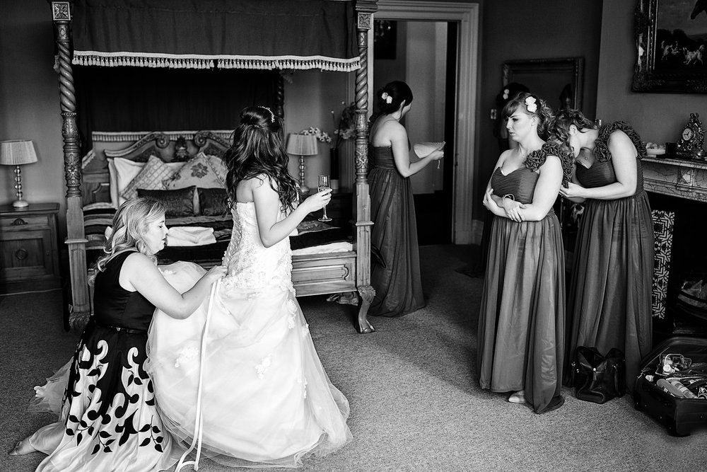 Orchardleigh_House_Wedding_Photographer_Frome_003.jpg