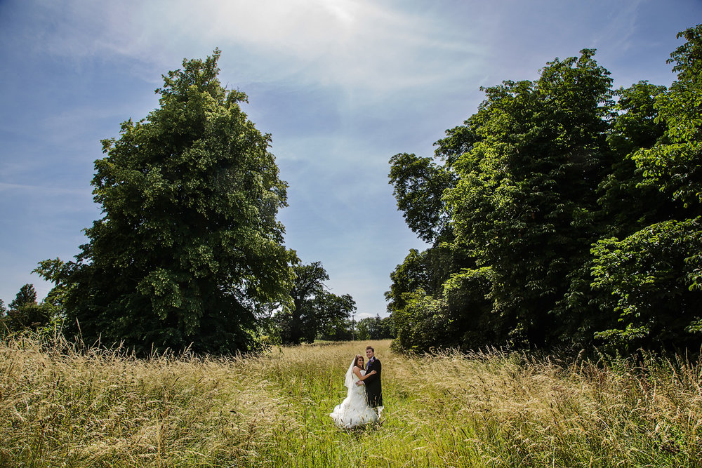 Orchardleigh_House_Wedding_Photographer_Frome_012.jpg