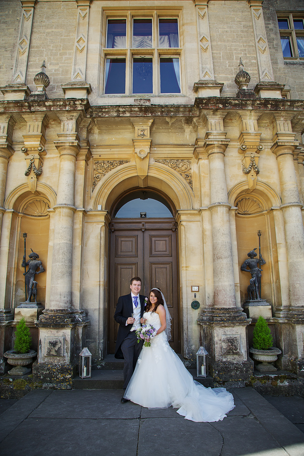 Orchardleigh_House_Wedding_Photographer_Frome_015.jpg