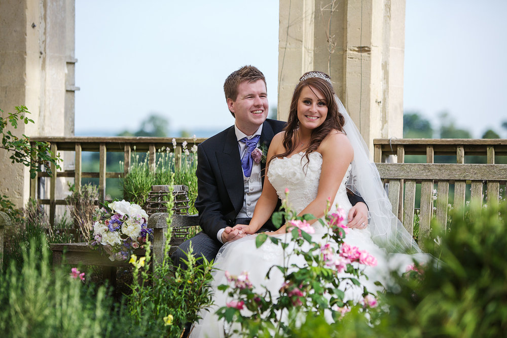 Orchardleigh_House_Wedding_Photographer_Frome_019.jpg
