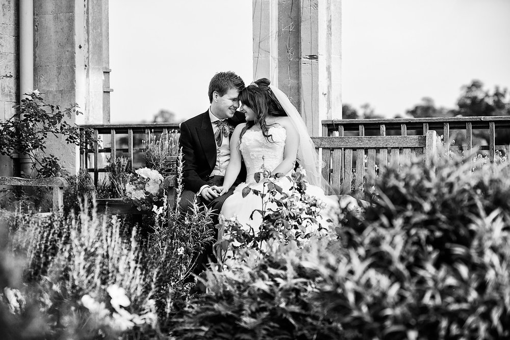 Orchardleigh_House_Wedding_Photographer_Frome_020.jpg