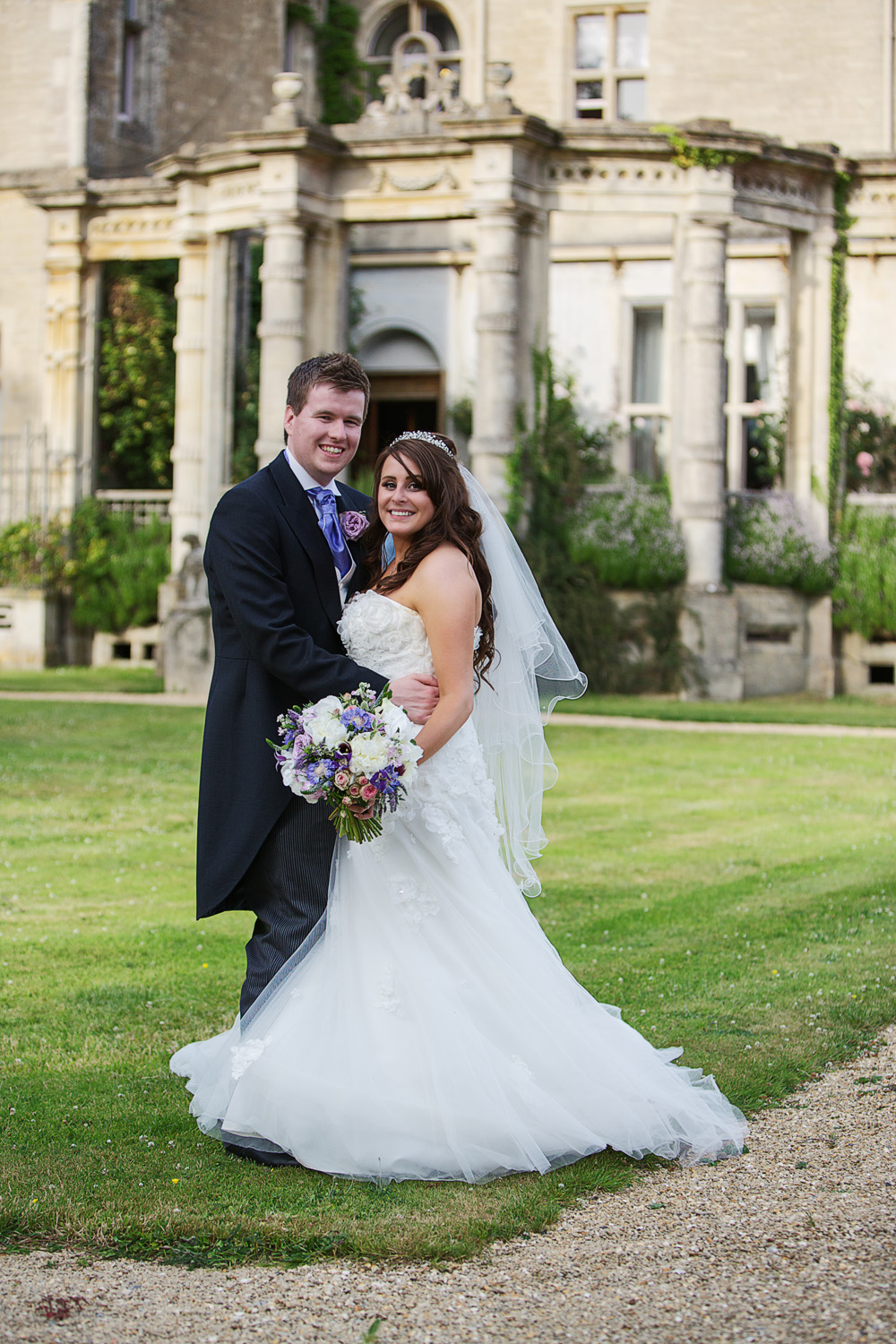 Orchardleigh_House_Wedding_Photographer_Frome_023.jpg