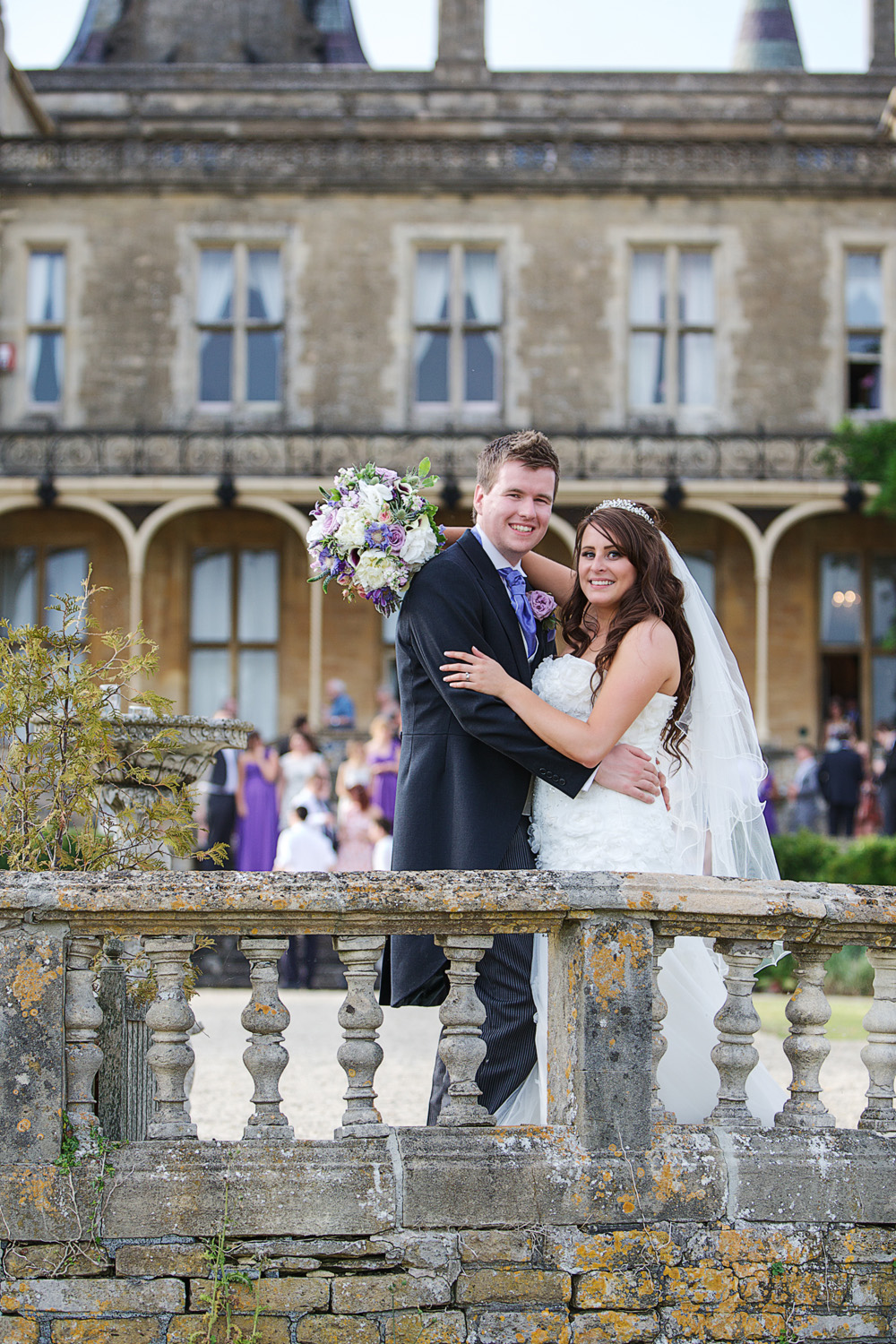 Orchardleigh_House_Wedding_Photographer_Frome_026.jpg