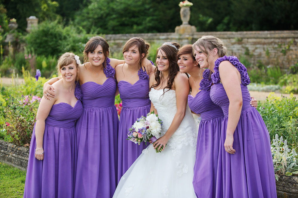 Orchardleigh_House_Wedding_Photographer_Frome_028.jpg