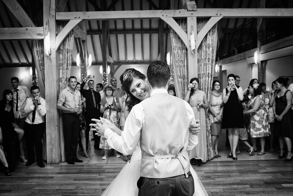 Rivervale_Barn_Wedding_Photographer_Yateley_037.jpg