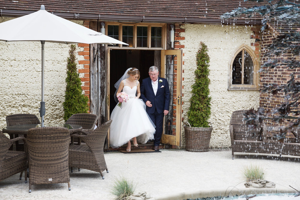 Rivervale_Barn_Wedding_Photographer_Yateley_069.jpg