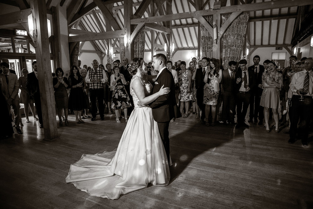 Rivervale_Barn_Wedding_Photographer_Yateley_090.jpg