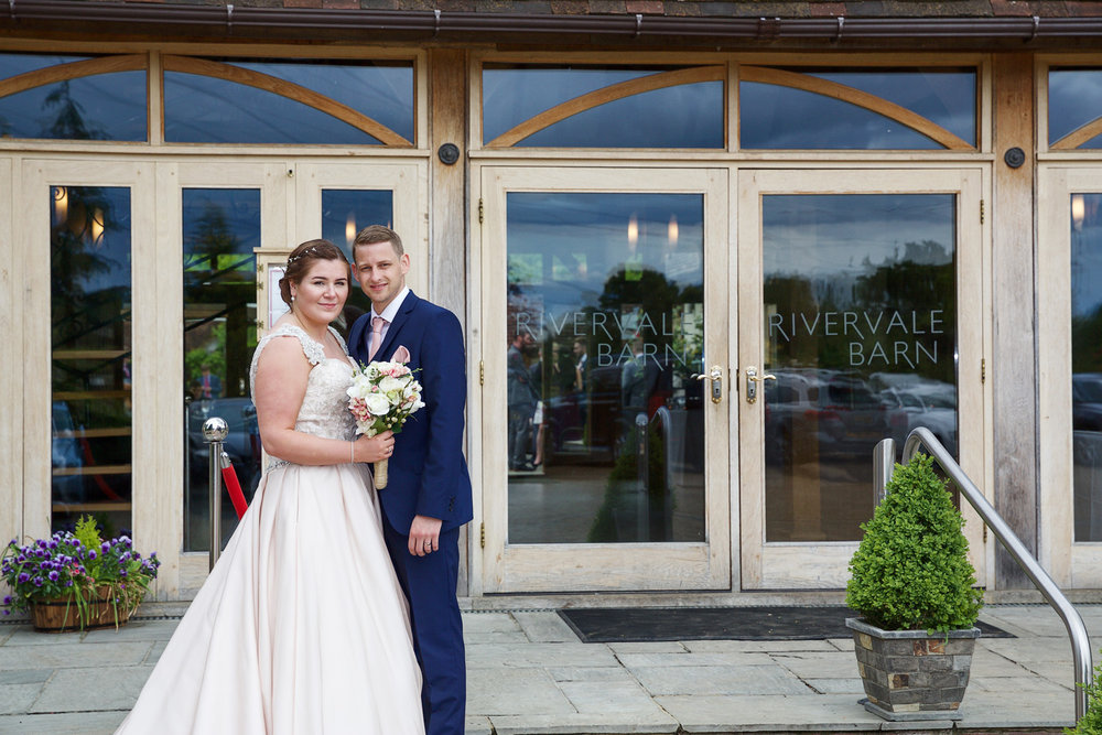 Rivervale_Barn_Wedding_Photographer_Yateley_093.jpg