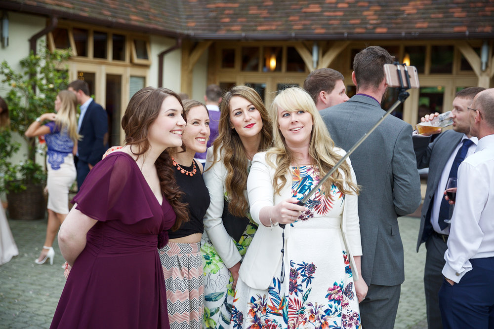 Rivervale_Barn_Wedding_Photographer_Yateley_096.jpg