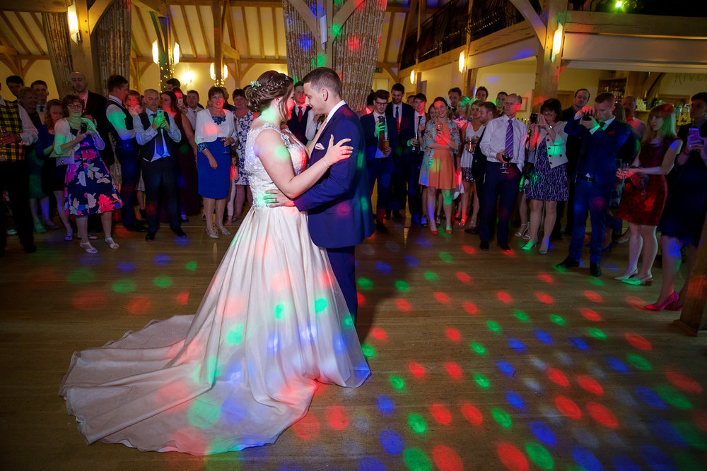 Rivervale_Barn_Wedding_Photographer_Yateley_101.jpg