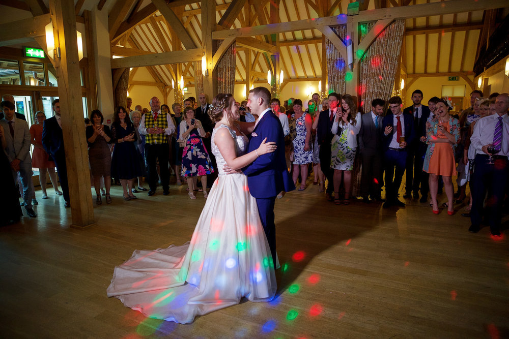 Rivervale_Barn_Wedding_Photographer_Yateley_105.jpg