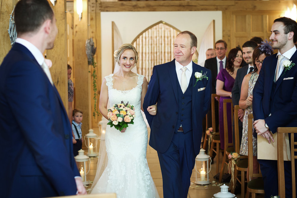 Rivervale_Barn_Wedding_Photographer_Yateley_119.jpg