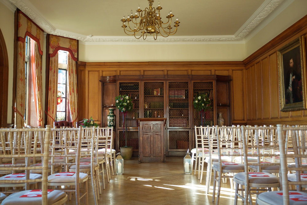Pennyhill_Park_Hotel_Wedding_Photographer_Bagshot_008.jpg