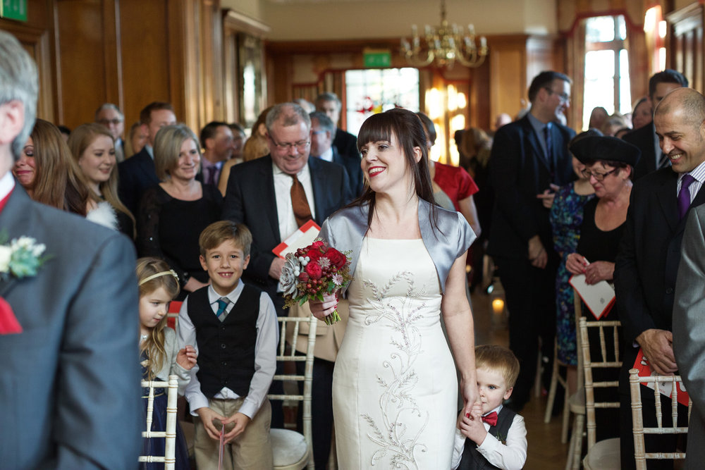 Pennyhill_Park_Hotel_Wedding_Photographer_Bagshot_018.jpg