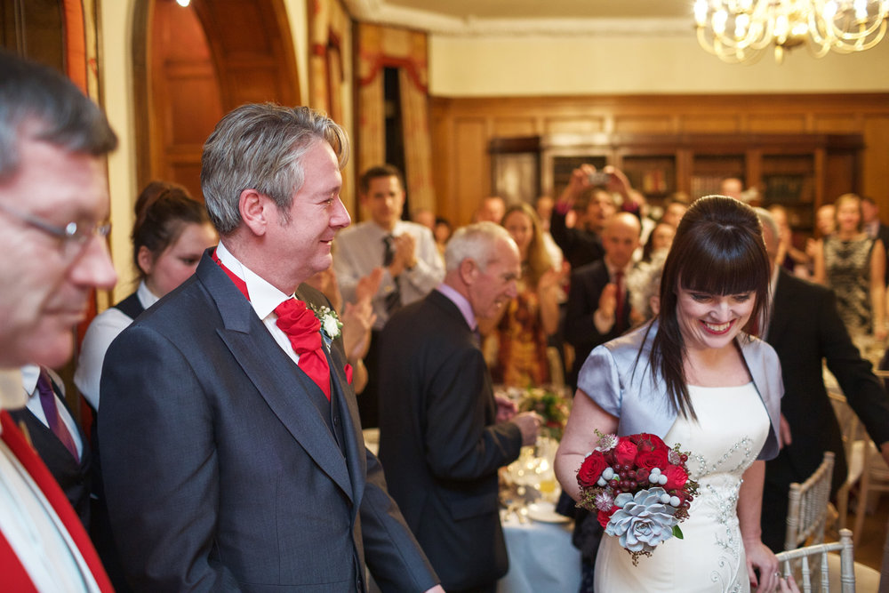 Pennyhill_Park_Hotel_Wedding_Photographer_Bagshot_024.jpg