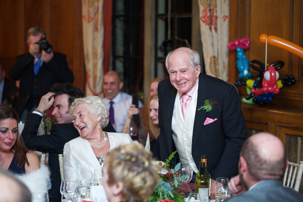 Pennyhill_Park_Hotel_Wedding_Photographer_Bagshot_025.jpg