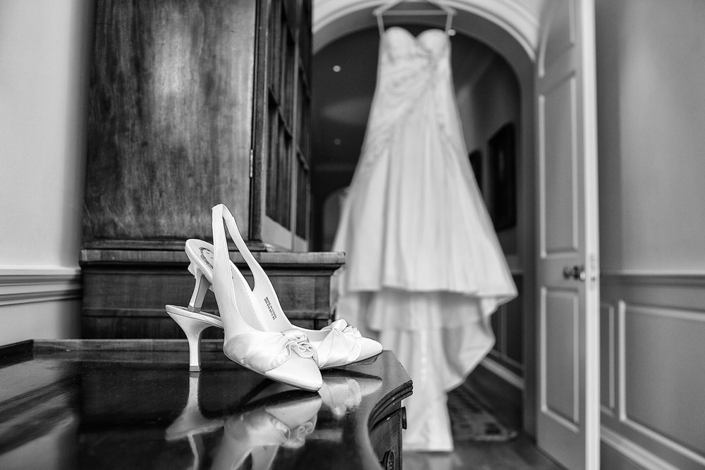 Rockley Manor_Wedding_Photographer_Marlborough_004.jpg