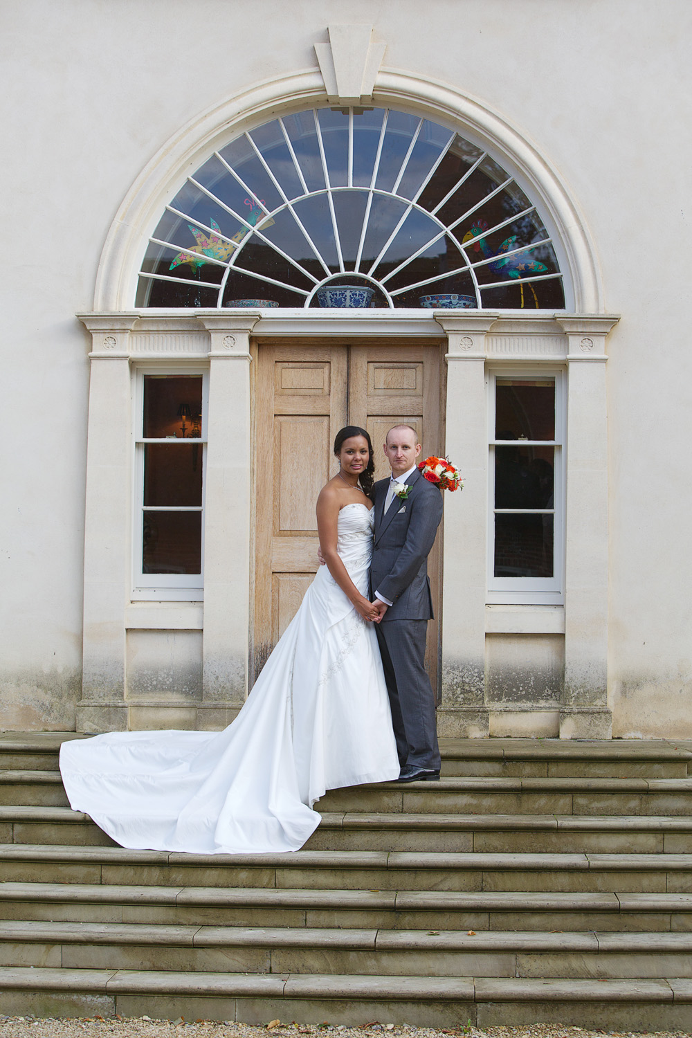Rockley Manor_Wedding_Photographer_Marlborough_019.jpg