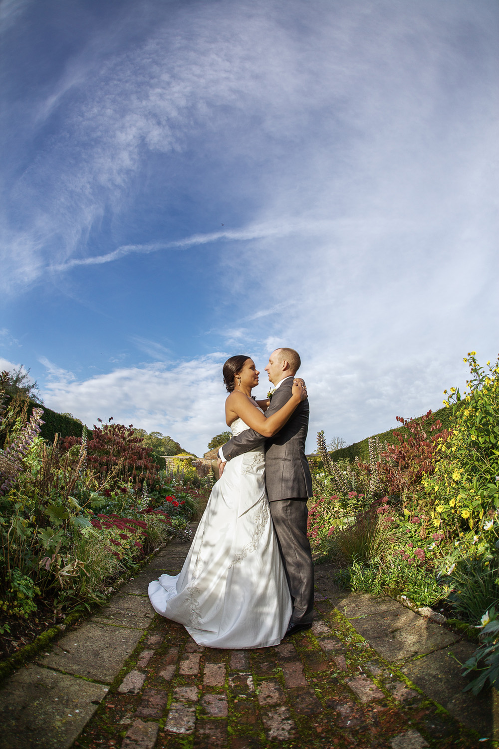 Rockley Manor_Wedding_Photographer_Marlborough_030.jpg
