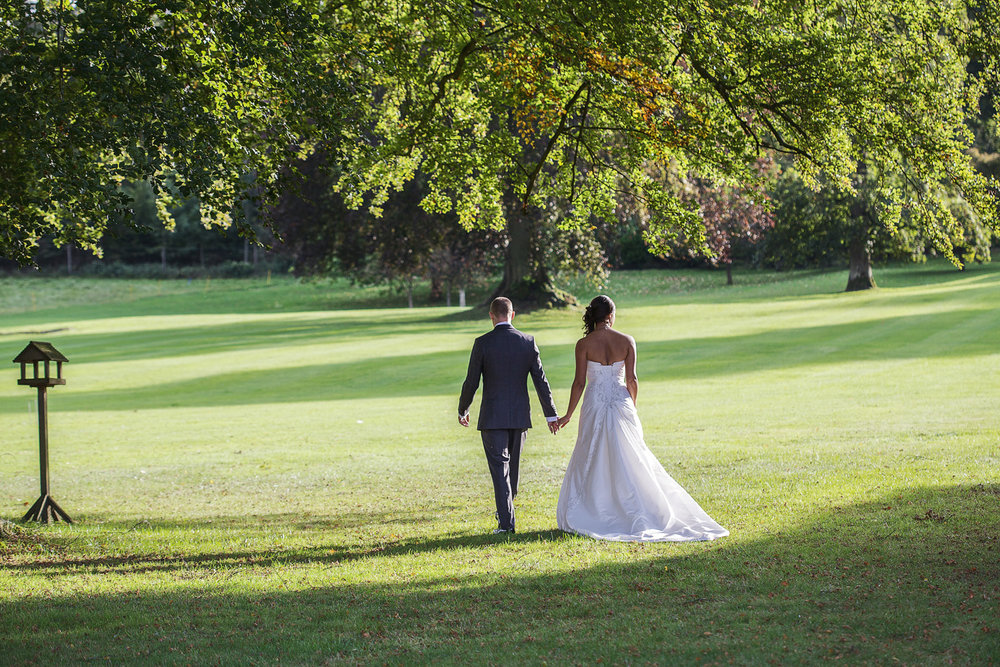 Rockley Manor_Wedding_Photographer_Marlborough_031.jpg
