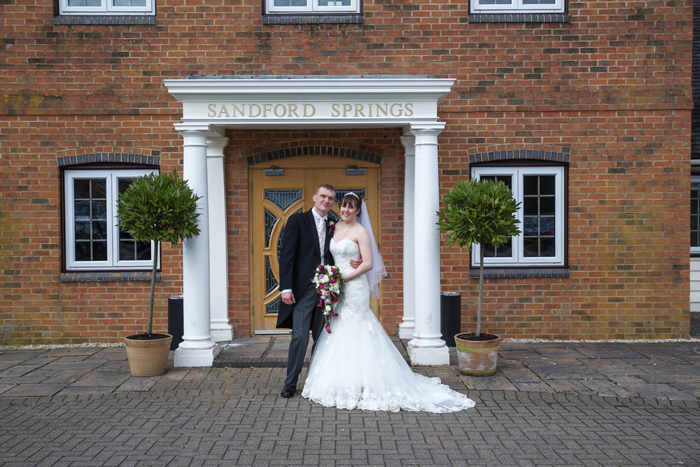 Sandford_Springs_Wedding_Photographer_Newbury_003.jpg