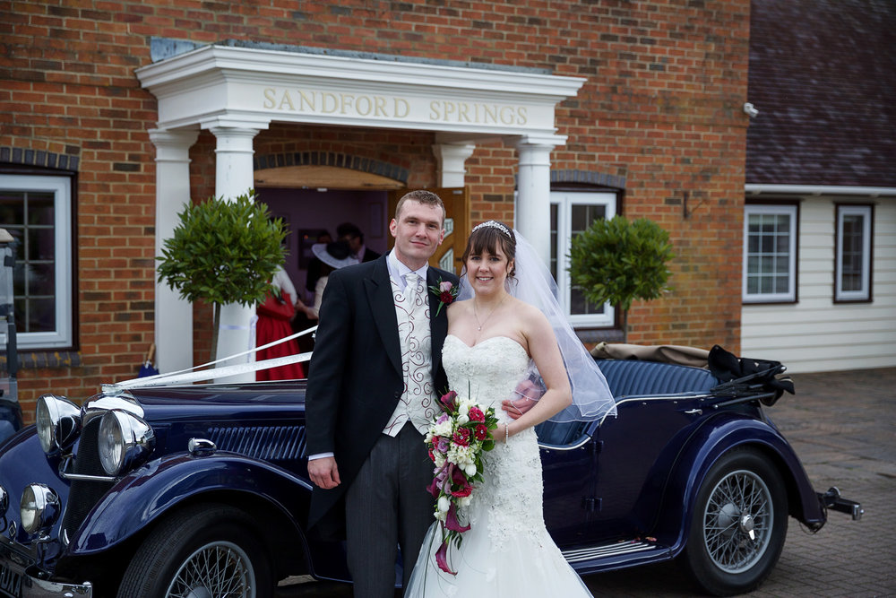 Sandford_Springs_Wedding_Photographer_Newbury_006.jpg