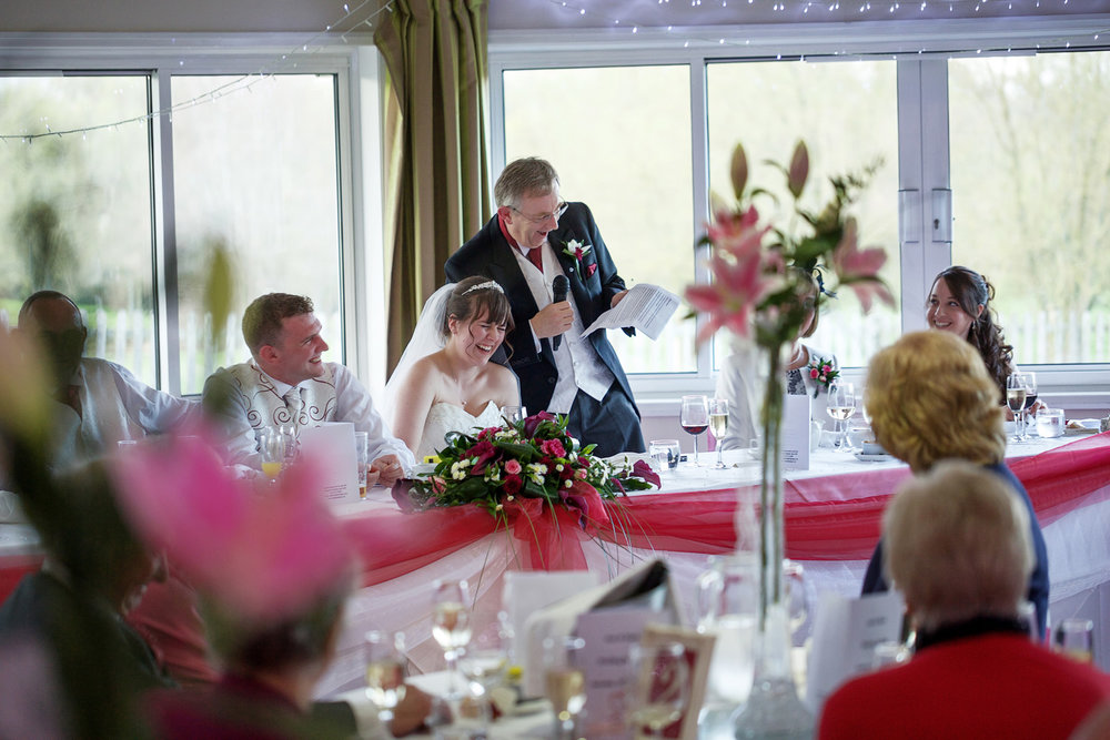 Sandford_Springs_Wedding_Photographer_Newbury_037.jpg