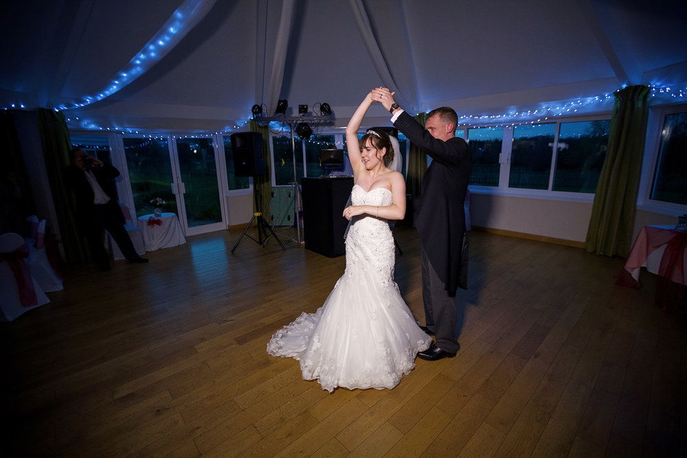 Sandford_Springs_Wedding_Photographer_Newbury_043.jpg