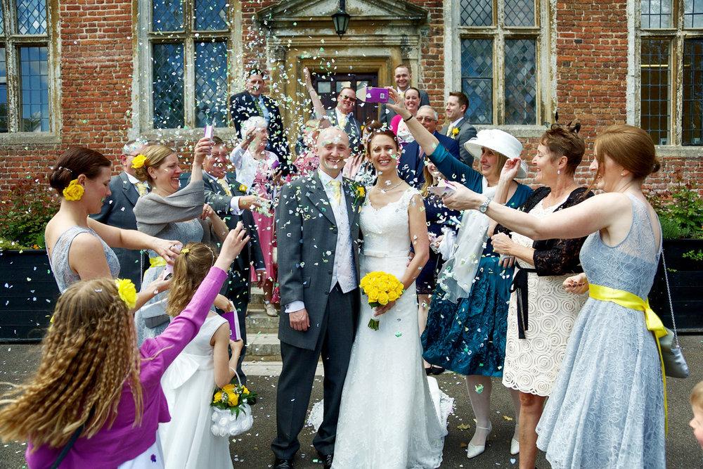 Shaw_House_Wedding_Photographer_Newbury_Berkshire_003.jpg