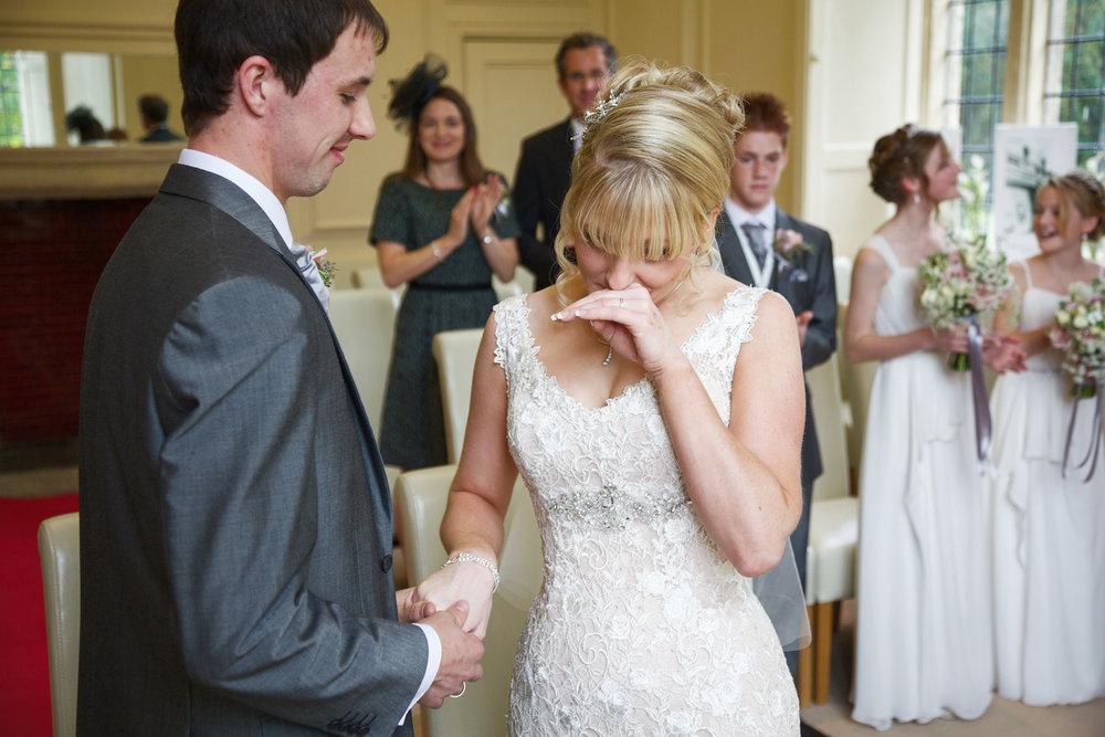 Shaw_House_Wedding_Photographer_Newbury_Berkshire_010.jpg