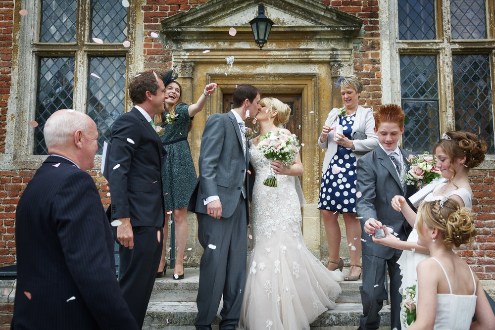 Shaw_House_Wedding_Photographer_Newbury_Berkshire_011.jpg