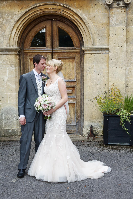 Shaw_House_Wedding_Photographer_Newbury_Berkshire_014.jpg