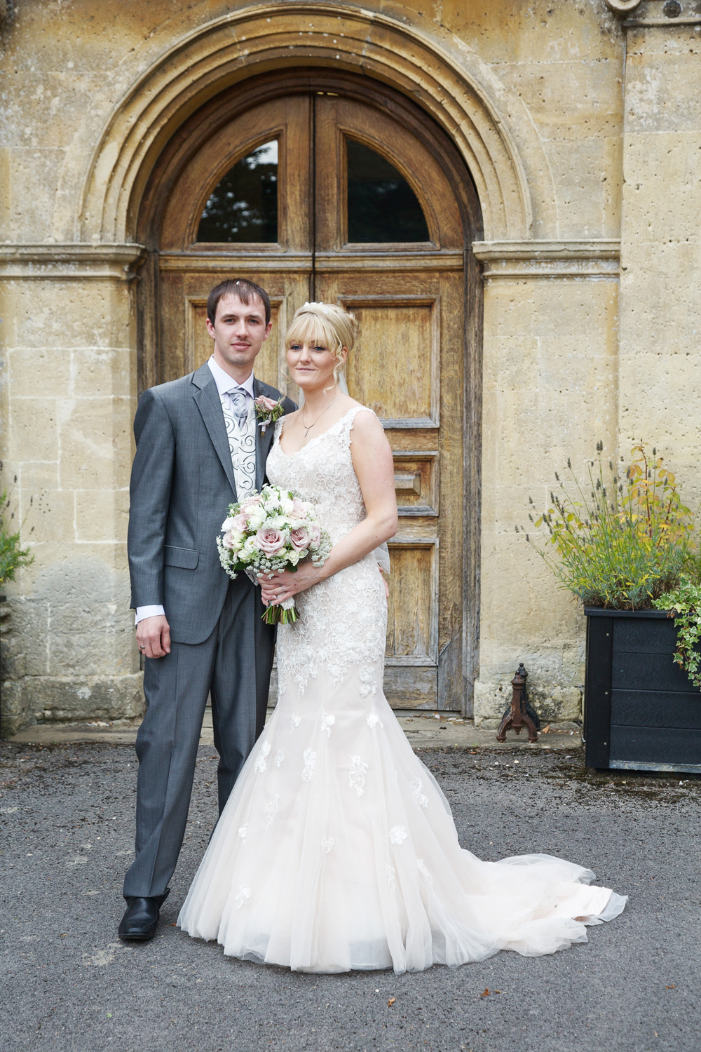 Shaw_House_Wedding_Photographer_Newbury_Berkshire_015.jpg